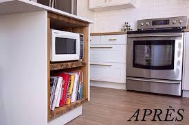 renovation cuisine bois avant apres renover cuisine bois renover cuisine bois with renover cuisine bois