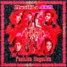 free download mp3 geisha jangan sembunyi april 2014 musiklo com