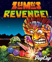 zuma revenge free download full version java download zuma s revenge nokia games java game dedomil net