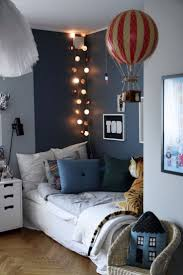 842 best all boy bedroom ideas images on pinterest home