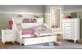 bed intriguing daybed with trundle okc intriguing daybed with