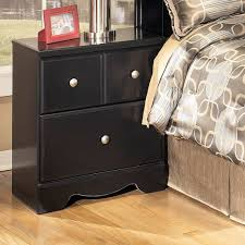 Nightstand Nightstands U2013 Jennifer Furniture