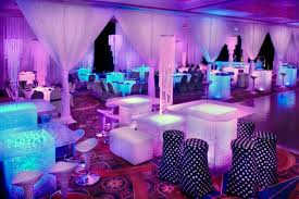 wedding venues in westchester ny inspirational wedding venues in westchester ny b48 on pictures