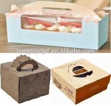 where to buy pie boxes recycled cake box packing pie box buy pie box recycled