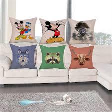 canap mickey modèles d explosion vente mickey souris et style décoratif