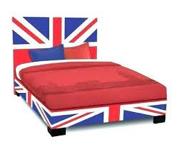 canapé lit en anglais canape lit en anglais canape lit anglais lit en anglais tate de lit