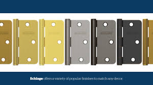 Door Hinges How To Replace And Upgrade Your Door Hinges Youtube