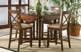 Stornas Bar Table Kitchen Contemporary Styles Of Kitchen Dinette Sets Designs