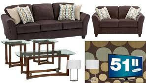 Apartment Furniture Packages - Home starter furniture packages