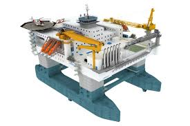 vessel offshore energy today page 9
