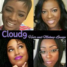 hair and makeup lounge the team of cloud9 hair and makeup lounge call 7573334925 to set