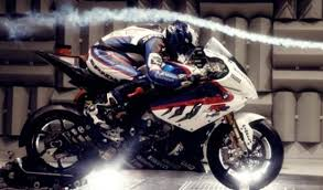 1000rr bmw 2017 bmw 1000rr best image gallery 16 22 and
