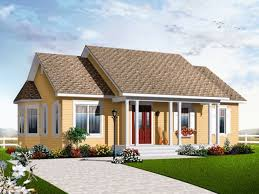 collection bungalow home plans and designs photos best image