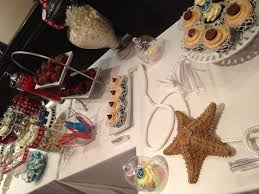 White Chocolate Strawberries And Pretzels Best 25 Nautical Candy Bar Ideas On Pinterest Ocean Theme Baby