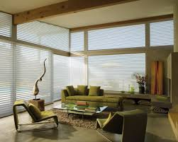 Solar Shades For Patio Doors Solar Shades For Patio Doors Cakegirlkc The Function And