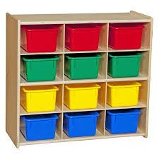 Desk Cubby Organizer Https I Pinimg Com 736x D3 26 53 D32653664762818