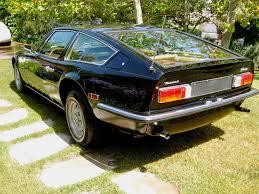 classic maserati 1970 maserati indy classic italian cars for sale
