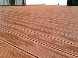plastic outdoor decking u2013 vuelapuebla com