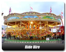 bob wilsons funfairs funfair hire funfair ride hire europe s