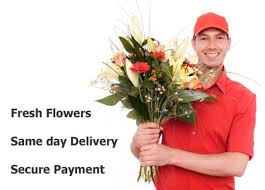 flowers to deliver send flowers alanya flower delivery alanya