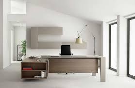 bureaux professionnels aménagement de bureaux en moselle devis gratuit