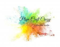 halloween city owasso ok reserve your seats u2014 plum craft crazy creative studio