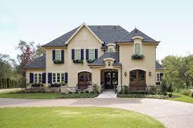 custom luxury home designs residential design baker architecture design