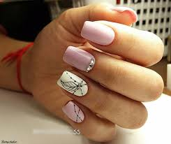 20 nail art for women 2017 reny styles nails pinterest