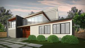 Modern Houses For Sale Miami Modern Homes For Sale Home Modern