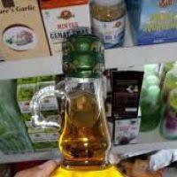 Minyak Zaitun Afra minyak zaitun afra spanyol 500ml cari harga terbaru