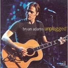 mtv unplugged india mp3 download ar rahman tu hai by a r rahman bangla single track download http bdmusic32