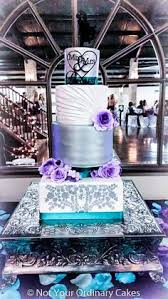 the purple cake u2013 revisited cake wedding wedding cake and cake