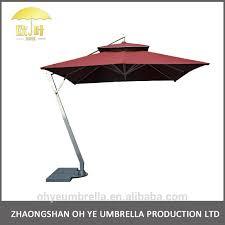 Portable Patio Umbrella by Garden Patio Umbrella Garden Patio Umbrella Suppliers And