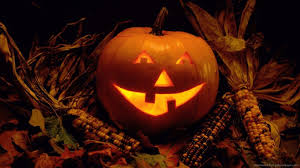 facebook halloween background background submit how to use picky wallpapers facebook twitter rss