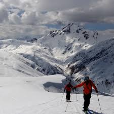bureau des guides pralognan grand ski bureau des guides méribel les 3 vallées savoie