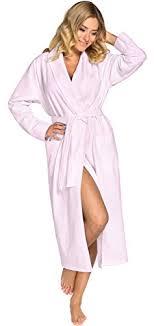 femme de chambre wiki fashion if femme robe de chambre margo visite grande