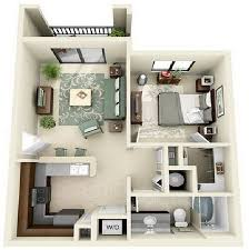Sorrento Floor Plan Sorrento At Miramar Rentals Miramar Fl Apartments Com