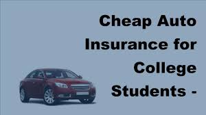 home insurance quote nationwide 100 car insurance quotes online nationwide gmac auto