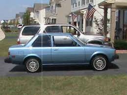 toyota corolla 83 toyota corolla touchup paint codes image galleries brochure and