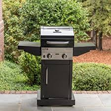 char broil signature 2b cabinet grill amazon com char broil performance tru infrared 300 2 burner cabinet