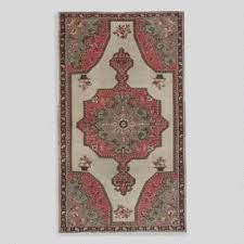 one of a kind rugs vintage rugs from turkey world market