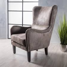 Side Chairs For Living Room Living Room Chairs Shop The Best Deals For Nov 2017 Overstock Com
