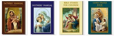 catholic merchandise catholic merchandise angel s trumpet