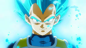 10 greatest dragon ball characters