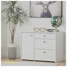 Used Bedroom Furniture Sale Dresser Elegant Cheap Used Dressers Cheap Used Dressers