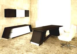 Great Ideas For Home Decor Furniture Office Ideas Home Business For Space Designs 71 Hzmeshow