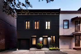 dwell japanese inspired homes around the world arafen