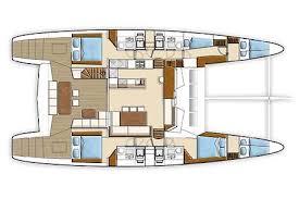moonstone catamaran charter greece sailing greek islands nyc