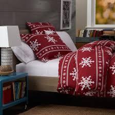 Linen Sheets Vs Cotton Duvet Cover Vs Bed Sheet Bedding Queen