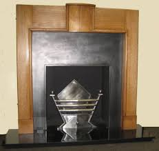 1930s fireplace home design popular wonderful at 1930s fireplace 1930s fireplace home design popular wonderful at 1930s fireplace home interior